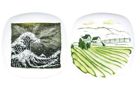 www.redhongyi.com