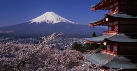 Japan_1__1_