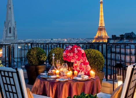 Romantic-Paris-Night-cropped-1024