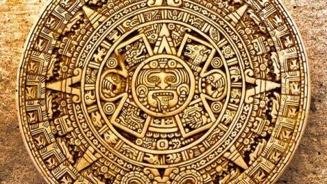 42404-mayas-voorspelden-steam-kerstuitverkoop
