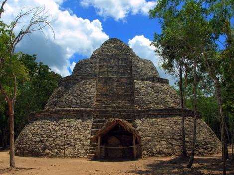 coba-mayan-ruins-cozumel-mexico-1