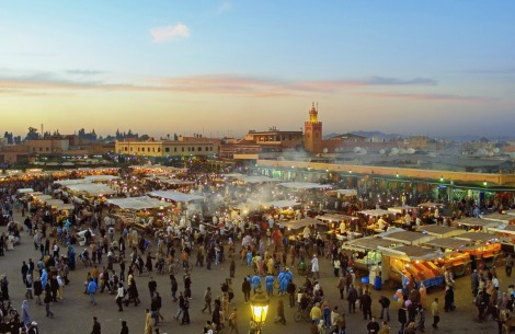o-MARRAKESH-facebook