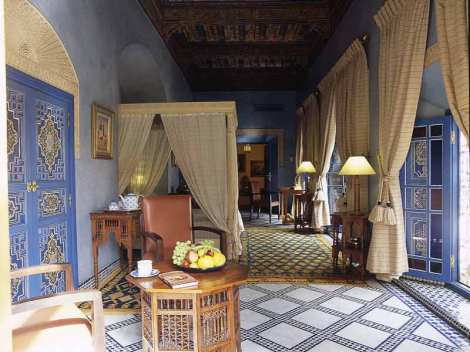 riad-al-moussika-double-deluxe