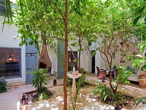 riad-dar-hanane-patio-7