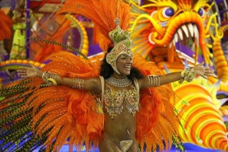 Rio-de-Janeiro-carnival-festival-11