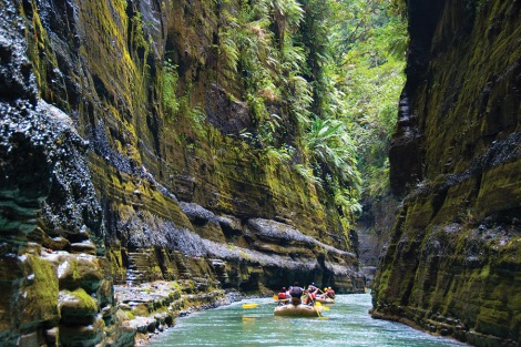 www.riversfiji.com/rafting/upper-navua
