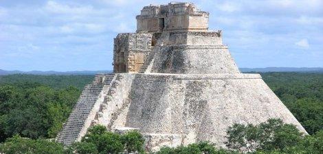 uxmal-mayan-ruins-yucatan-170208
