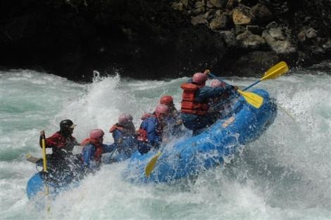 white-water-rafting-futaleufu-in-chile