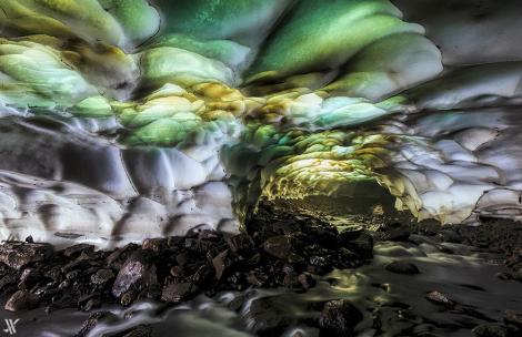 amazing-caves-14-2