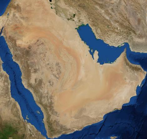 Arabian_Desert 1