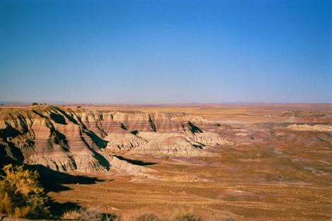 patagonia desert 2