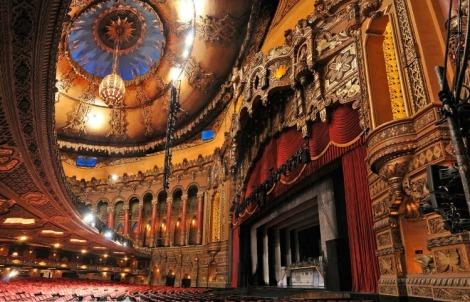 copertina opera fox theatre atlanta usa rai.edu.it