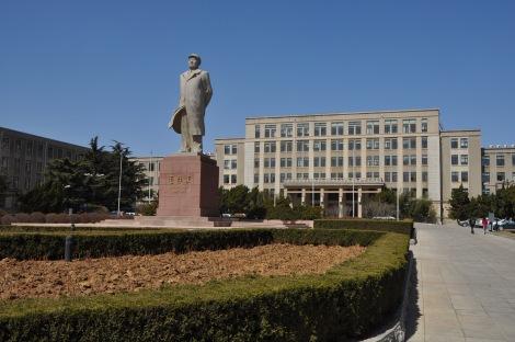 Dalian_University en.wikipedia.org