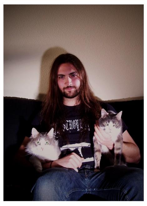 gatti 12 alex crockett pixanews.com