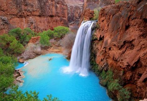 havasu falls arizona ilturista.info
