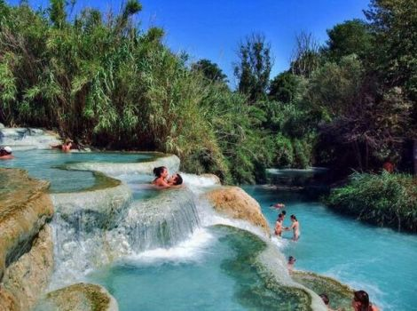 mulino di saturnia voloscontato.it