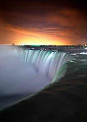niagara cascate greenme.it