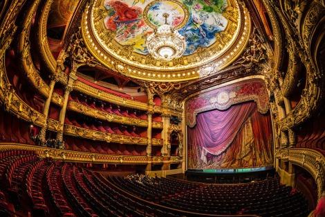 parigi interno 1 parisconcerts-tickets.com