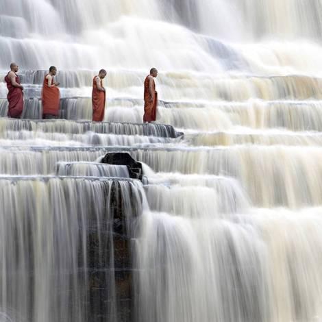 pongua-falls-vietnam zingarate.com