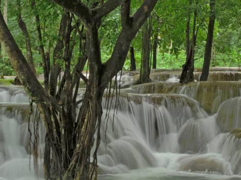 tad-sae-falls-laos zingarate.com