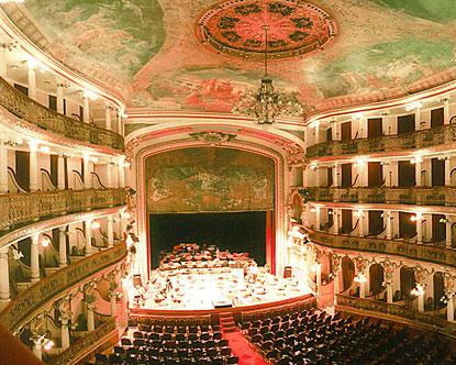 teatro amazonas interno 1 desination360.com