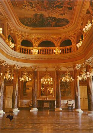 teatro amazonas interno 2 fmanha.com.br
