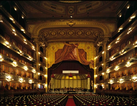 teatro colon interno 2 pluralismice.com
