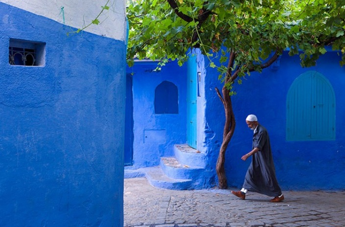 A-copertina-blue-streets-of-chefchaouen-morocco-2