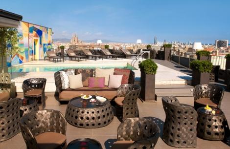 a per testo majestic-hotel-barcelona