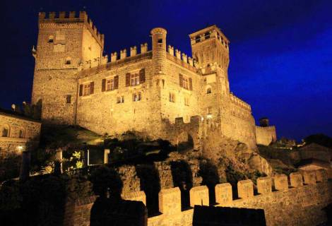 apertesto castello-pavone-canavese capodanno-offerta.com