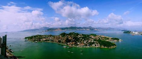 gulangyu island 1