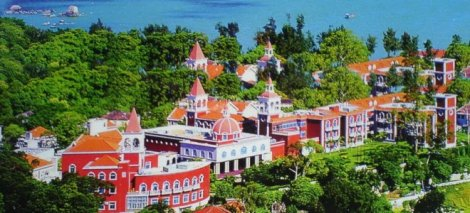 gulangyu island 3