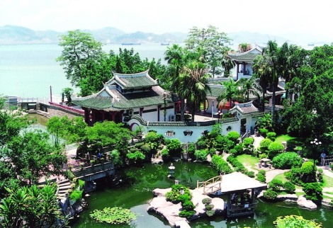 gulangyu island 5