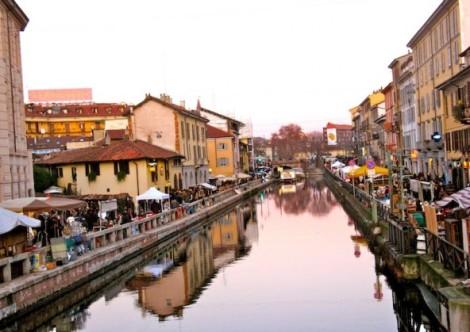 milano_navigli_mercato-592x419