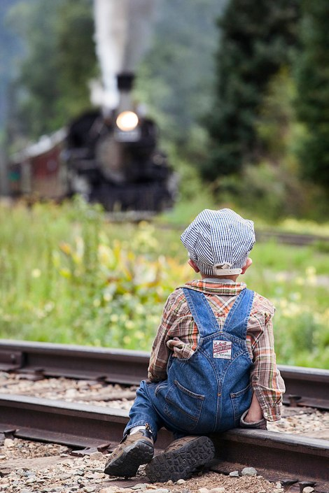 train-photography-matthew-malkiewicz-121