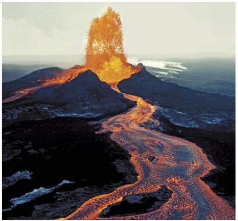 volcano1b