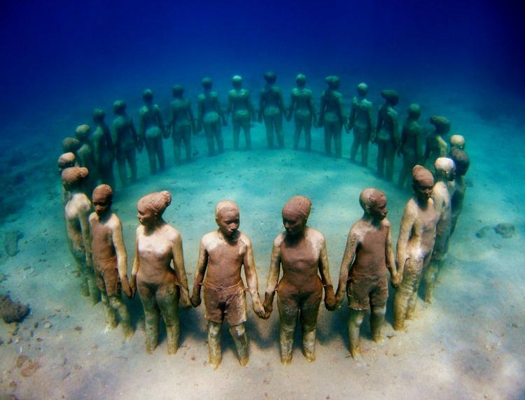Museo-Subacuático-de-Arte-3