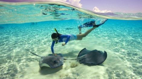 pergengrand-cayman-snorkeling_966x543