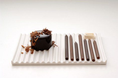 15-Amazing-Creations-Of-Chocolate1__605
