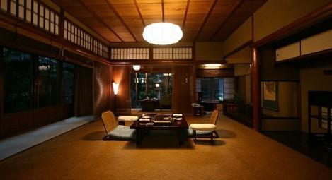 2158_hotel_guide_04