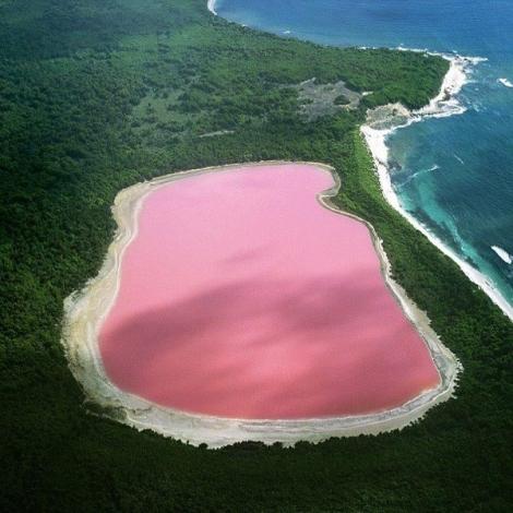 Amazing-Rose-Pink-Lake-Hillier-Western-Australia-resizecrop--