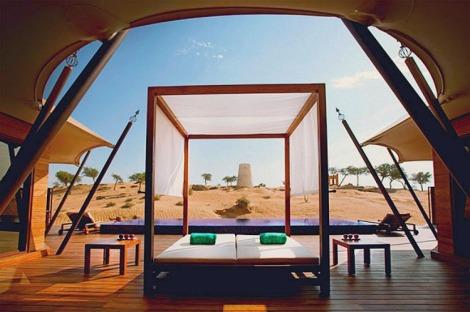 Banyan-Tree-Al-Wadi-United-Arab-Emirates-by-techblogstop