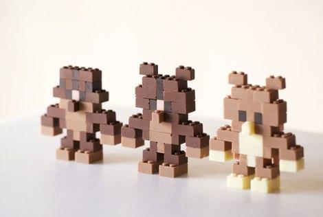 chocolate-art-sculptures-111