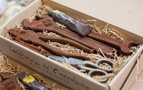 chocolate-art-sculptures-310__605