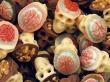 chocolate-art-sculptures-331