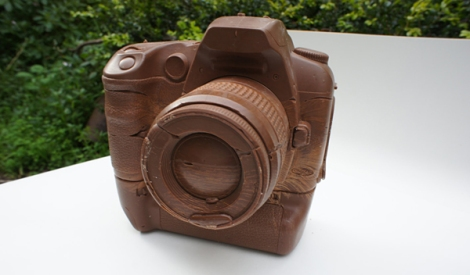 chocolate-camera-canon-d60-by-hans-chung