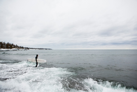 lake-superior-surfing-17