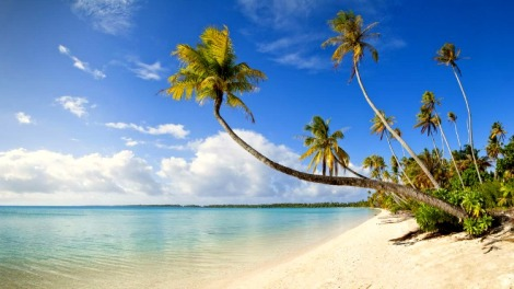 Mauritius-beaches-