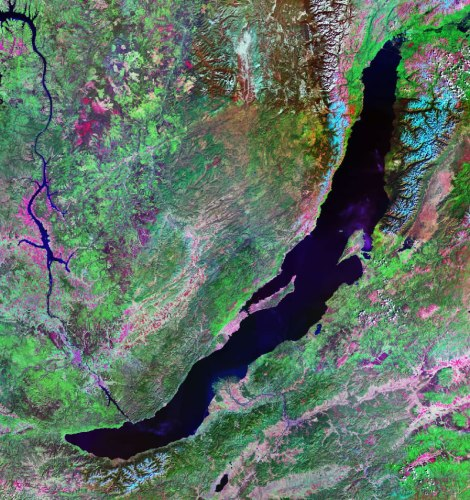 satellite-image-of-lake-baikal