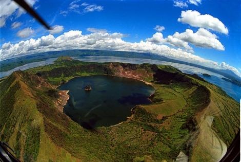 taal-lake-volcano
